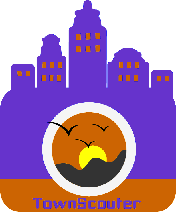 Townscouter