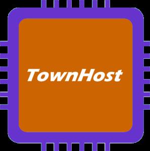 TownHost